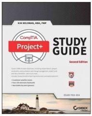 Materiale de curs CompTIA Project+ Axioma Solutions