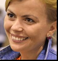 Ana Mereuta